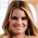 Jessica Simpson: Good Housekeeping Hottie