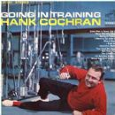 Hank Cochran - Going In Training