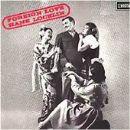 Hank Locklin - Foreign Love