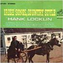 Hank Locklin - Irish Songs Country Style