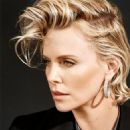 Charlize Theron - V Magazine Pictorial [United States] (May 2016)