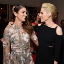 Kristen Stewart : 23rd Annual ELLE Women In Hollywood Awards - 447 x 600