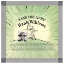 Hank Williams - I Saw the Light