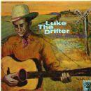 Luke The Drifter