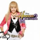 Hannah Montana - Hannah Montana 2: Meet Miley Cyrus