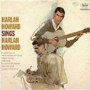 Harlan Howard - Harlan Howard Sings Harlan Howard