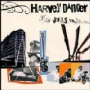 Harvey Danger - King James Version