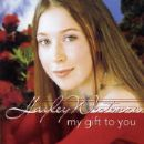 Hayley Westenra - My Gift to You