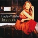 Hayley Westenra - Treasure