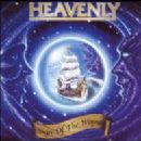 Heavenly - Sign Of The Winner