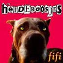 Heideroosjes Album - Fifi