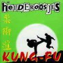 Heideroosjes Album - Kung Fu