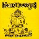 Heideroosjes Album - Noisy Fairytales