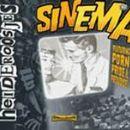 Heideroosjes Album - SINema