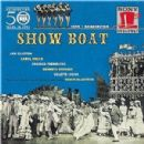 1946 broadway revivel of ''show boat'' 1992 sony broadway reissue on compact disc