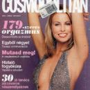 Niki Taylor - 454 x 614