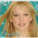Hilary Duff - Metamorphosis