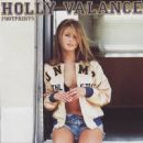 Holly Valance - Footprints