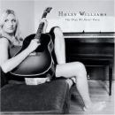 Holly Williams - The Ones We Never Knew