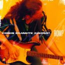 Chris Duarte - Romp