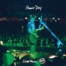 Howie Day - Live From...