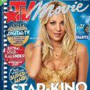 Kaley Cuoco - TV Movie Magazine Cover [Germany] (7 January 2017)