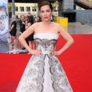 Anna Friel – British Academy Television Awards 2017 in London - 454 x 681