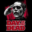 John Harrison - Day of the Dead (Limited Edition)