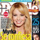 Myrka Dellanos - 435 x 580