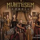 2011 Turkish television series debuts