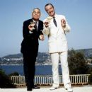 Dirty Rotten Scoundrels, 1988 - 454 x 458