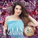 Pelin Karahan - 454 x 544