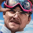 Eddie the Eagle (2016) - 454 x 674
