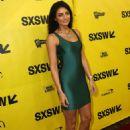 Aislinn Derbez – 'Win it All' Premiere at 2017 SXSW Festival in Austin - 454 x 624