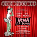 IRMA LA DOUCE 1960 Original Broadway Cast Starring Keith Michell - 400 x 400