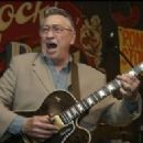 Scotty Moore - 320 x 196