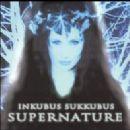 Inkubus Sukkubus - Supernature