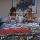 The Bob Newhart Show - 400 x 300