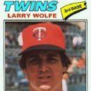 Larry Wolfe - 249 x 350