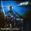 Iq Album - Are You Sitting Comfortably