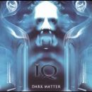 Iq Album - Dark Matter
