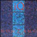 Iq Album - Nomzamo