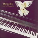 Phil Coulter - Peace and Tranquility
