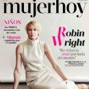 Robin Wright - 454 x 595