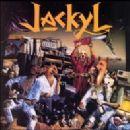 Jackyl - Jackyl