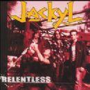 Jackyl - Relentless