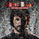 James Blunt Album - All the Lost Souls