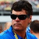 Michael Waltrip - 298 x 446