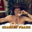 Charles Frank - 371 x 280