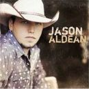 Jason Aldean - Jason Aldean